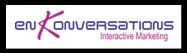 EnKonversations - Interactive Marketing