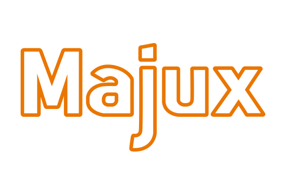 Majux Marketing