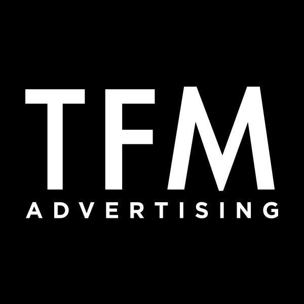 TFM Advertising