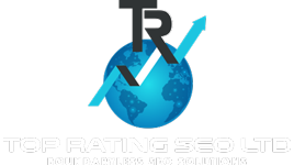Top Rating SEO LTD