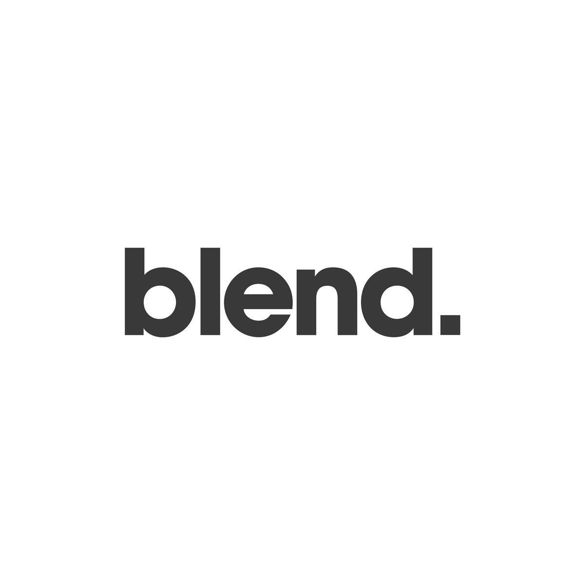 blend.