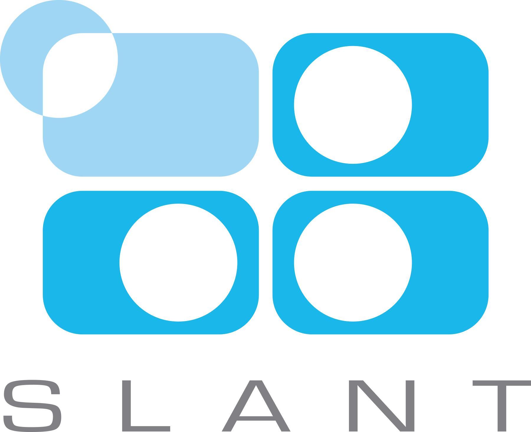 SLANT Media