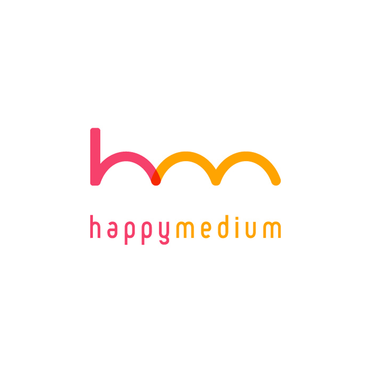 Happy Medium