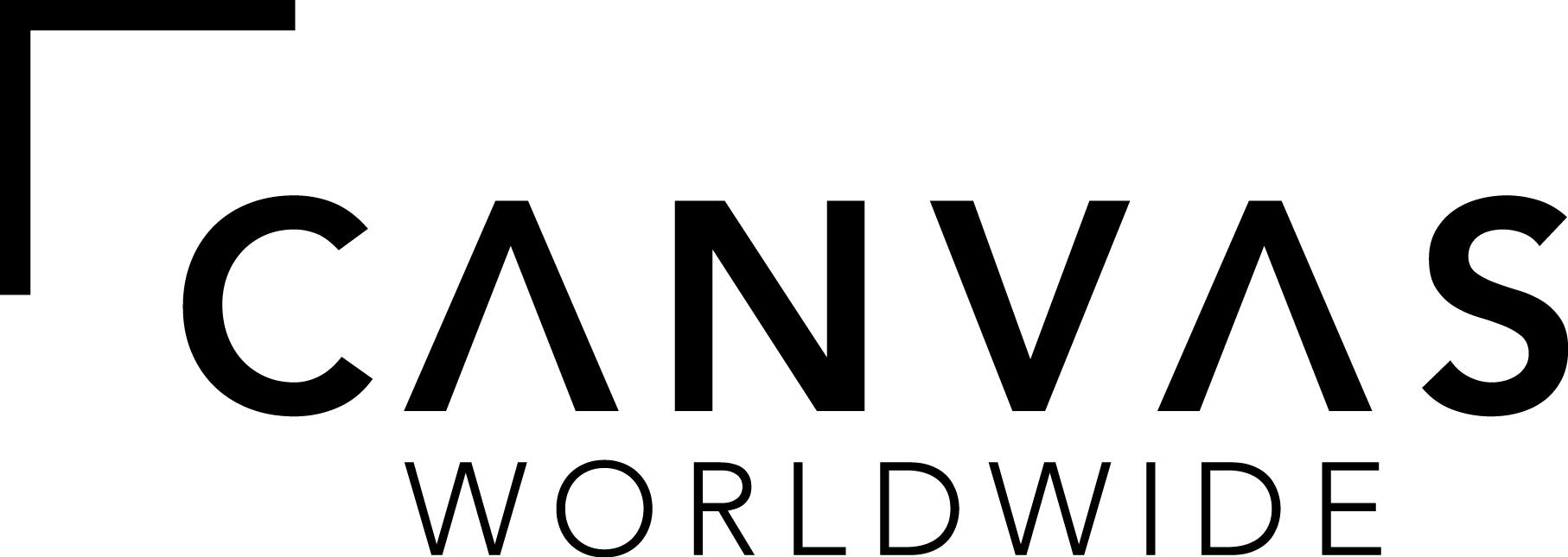 Canvas Worldwide