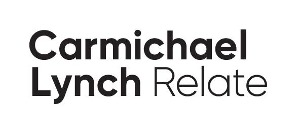 Carmichael Lynch Relate