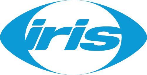 iris New York
