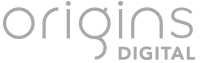 Origins Digital, LLC
