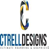 Ctrell Designs