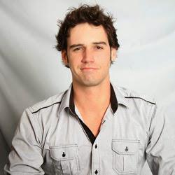 Kyle Sanders