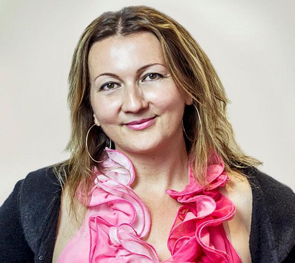 MICHELLE Zerillo-Sosa