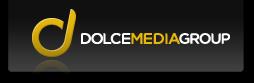 Dolce Media Group