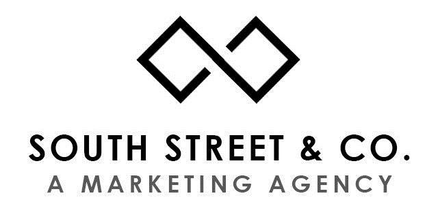 South Street & Co