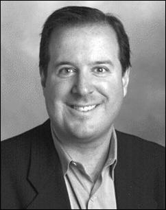 Mitchell Lederer