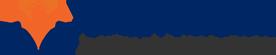 Brandconn Institute of Digital Marketing