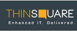 Thinsquare LLC