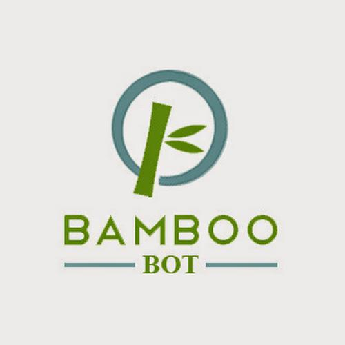 Bamboo Bot | Search Engine Optimization