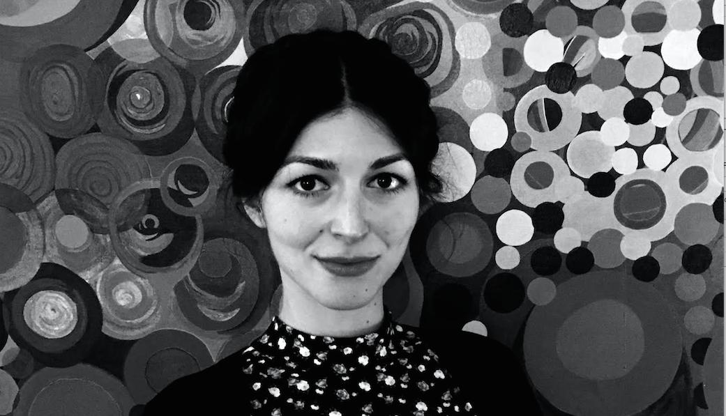 Suzana Mihajlica