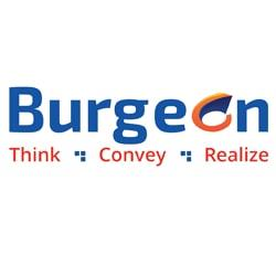 Burgeon Software LLC