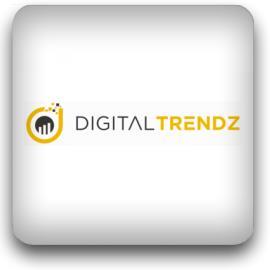 Digital Trendz