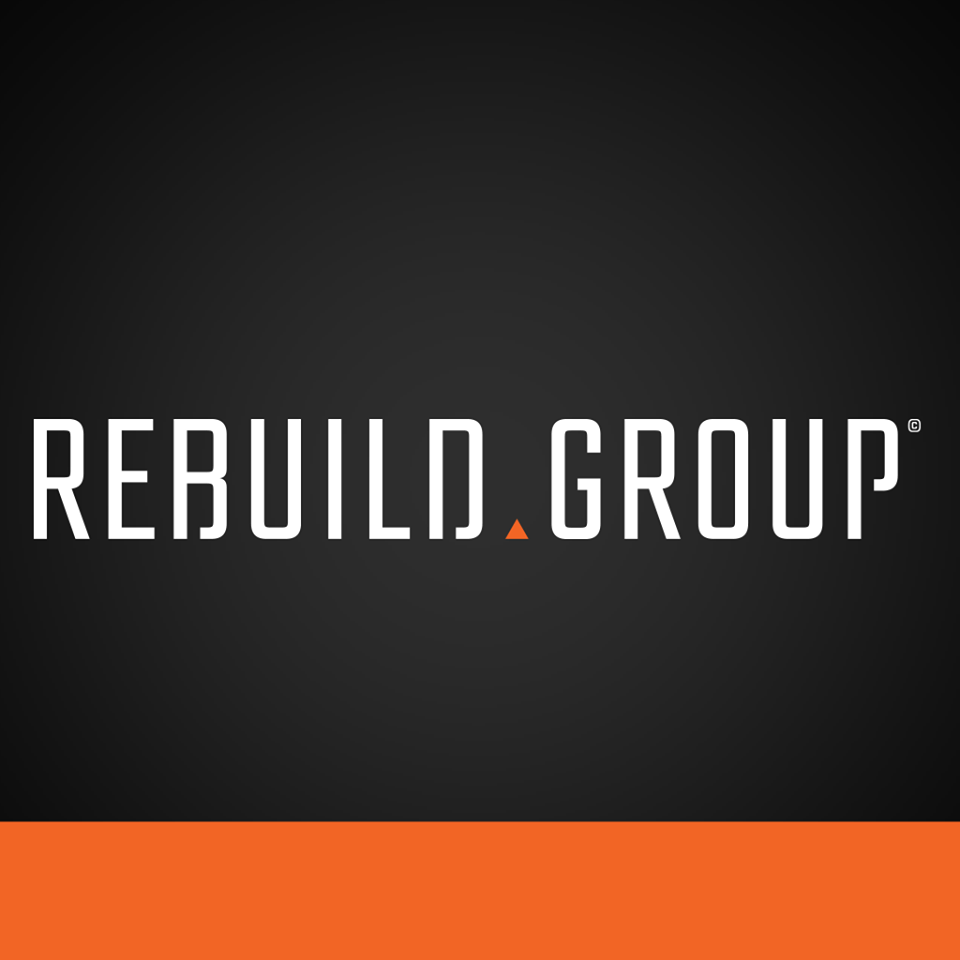 Rebuild Group