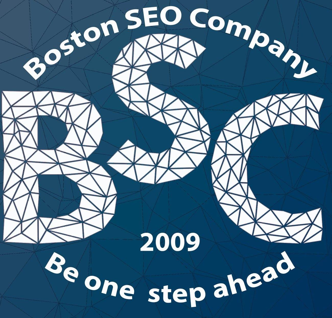 Boston SEO Company - Agency Compile