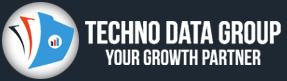 Technodatagroup