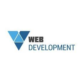 Vwebdevelopment