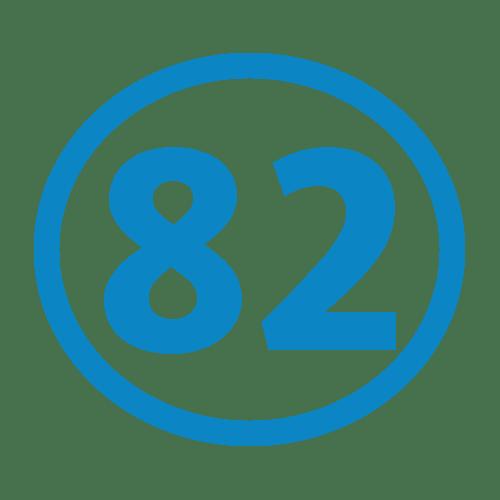 82 Marketing
