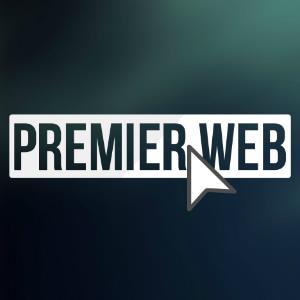 Premier Web Development Tempe SEO - Agency Compile