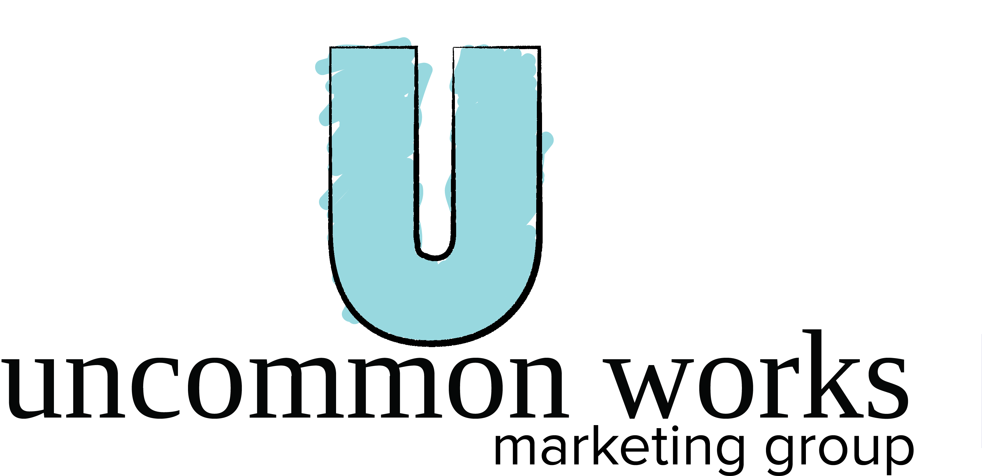 Uncommon Works Marketing Group