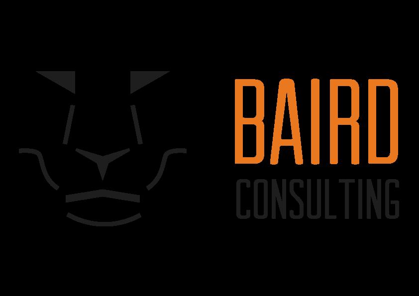 Baird Consulting, LLC