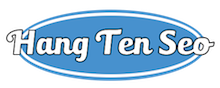 Hang Ten SEO | Austin SEO Expert