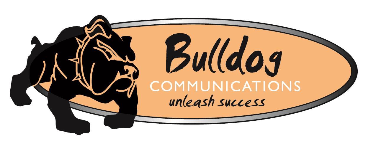 Bulldog Communications
