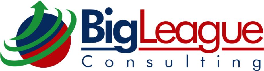 Big League Consulting | SEO & Internet Marketing Experts