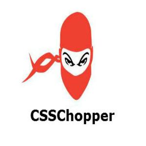 CSSChopper - A WordPress Development Company