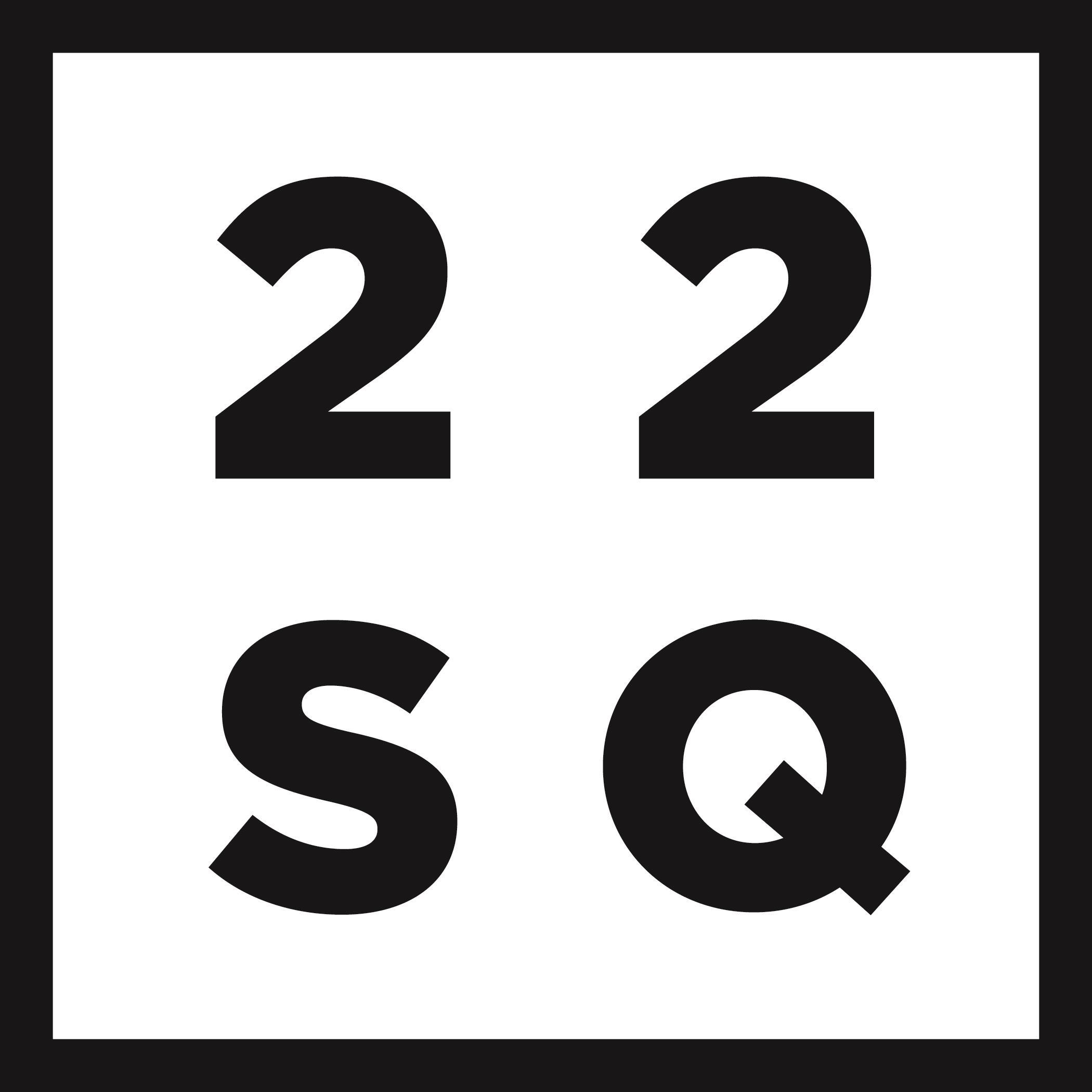 22squared Inc. (Atlanta, GA & Tampa, FL)
