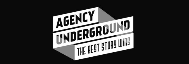 Agency Underground