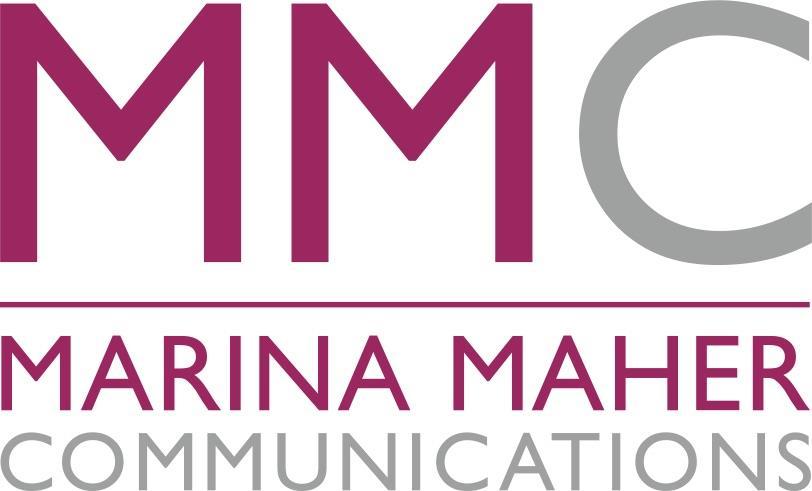 Marina Maher Communications