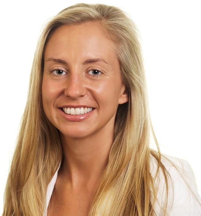 Karina Meckel