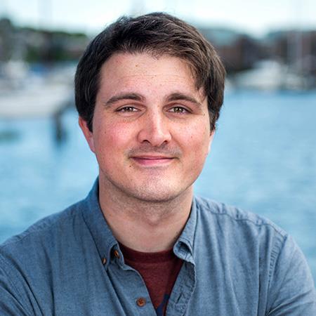 Daniel Regner