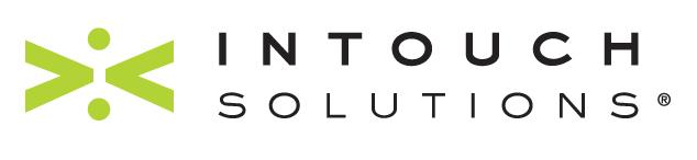 Intouch Solutions London