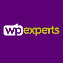 Thewpexperts