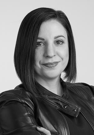 Ivette Sanz Osso