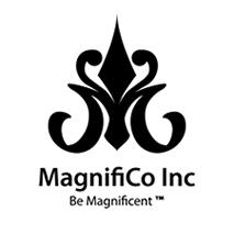 Magnifico Inc