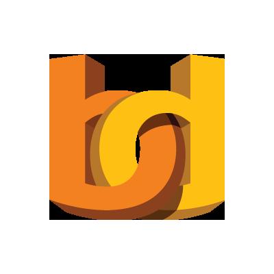 Bystrom Design