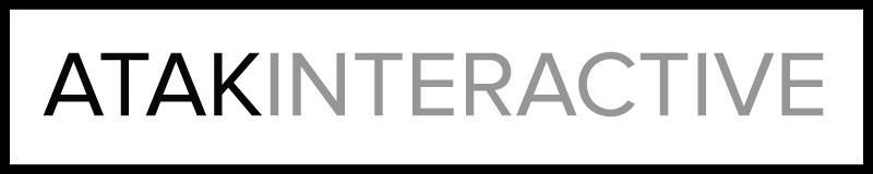 ATAK Interactive, Inc