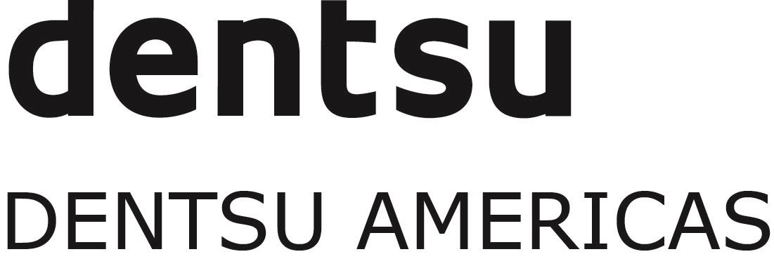 Dentsu Americas