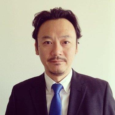 Hiroki Sakurai
