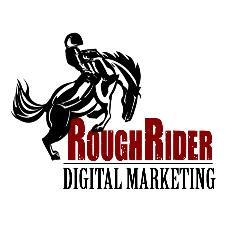 RoughRider Digital Marketing