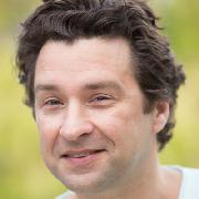 Philippe Rouin